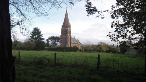 Maryfield_Church