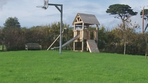 Wilcove_Play_Area