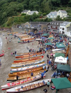 Gig_Day_at_Cawsand