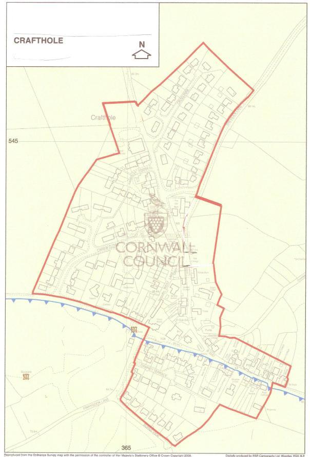 PlanningBoundaries003[1]