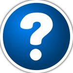 purzen_Icon_with_question_mark